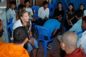 Cambodia 08 027